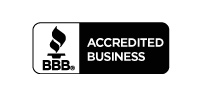 Click for the BBB Business Review of this Refrigeration Equipment - Commercial - Sales & Service in Rahway NJ